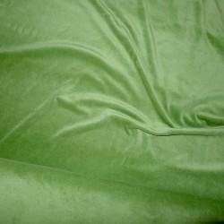 Bio Schlafsack individualisierbar mit Ärmel